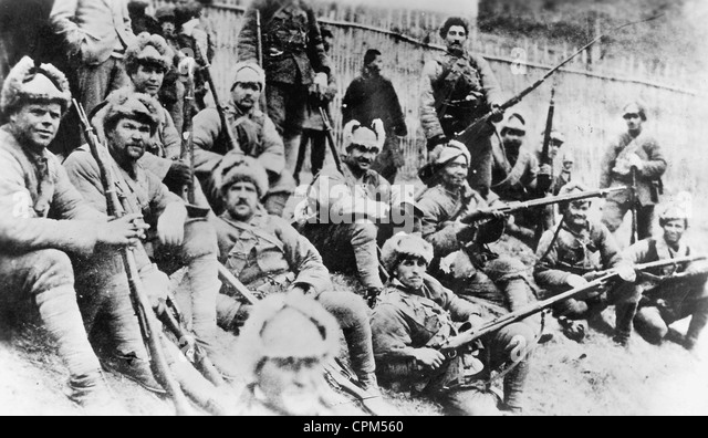 russian civil war stock photos amp russian civil war stock