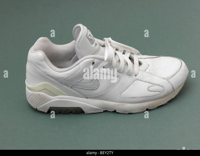 Nike Tennis Shoes Zooms