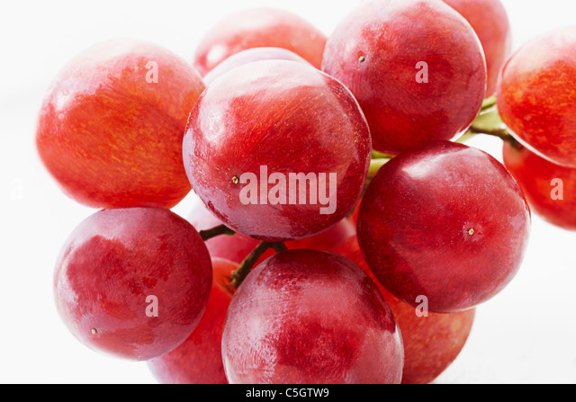 Fructose stock photos fructose stock images alamy - Table grapes vs wine grapes ...