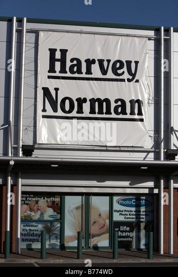 Harvey norman stock photos harvey norman stock images - Harvey norman ireland ...