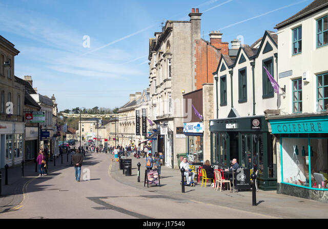 Cake Shops In Halifax West Yorkshire