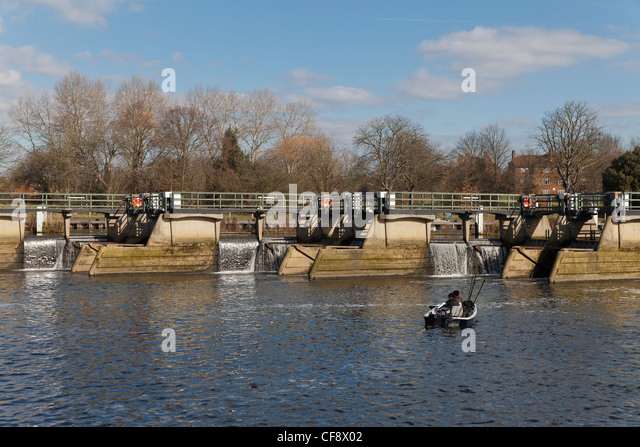 River Lock Stock Photos & River Lock Stock Images - Alamy