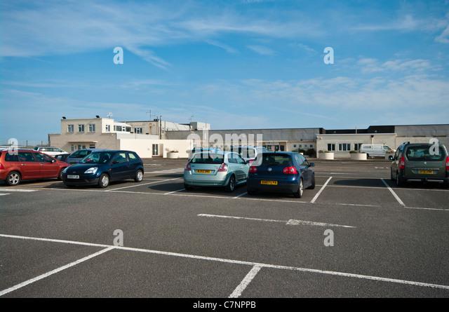 Car Hire Ashford Kent England