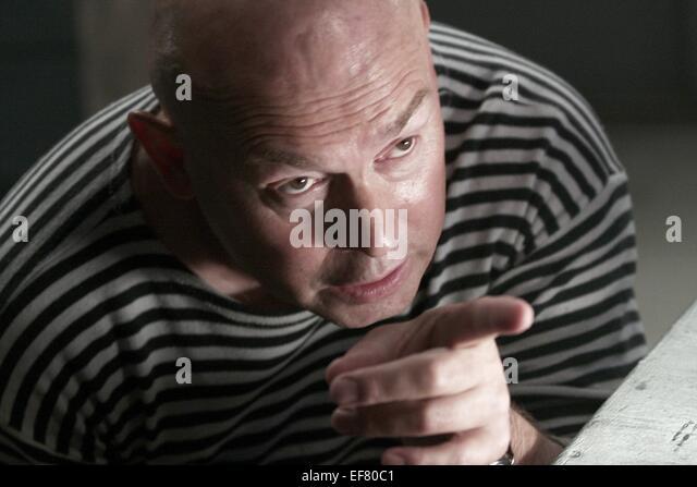 VIKTOR SUKHORUKOV 22 MINUTY (2014) - Stock Image