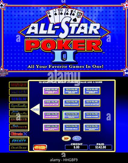 online casino free signup bonus no deposit required malaysia