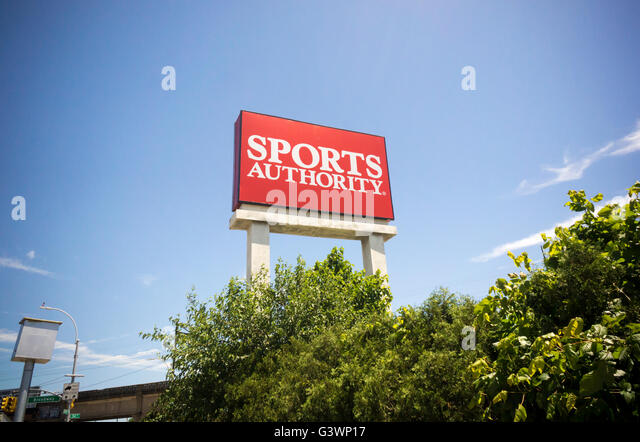 Sporting Goods Stores Stock Photos   Sporting Goods Stores 719bf5273