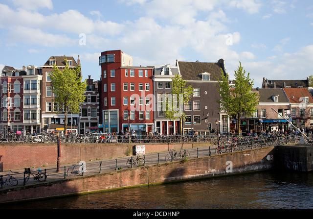 Art Hotel Prins Hendrikkade Amsterdam