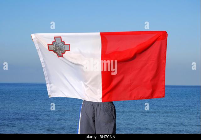 Dating a maltese man
