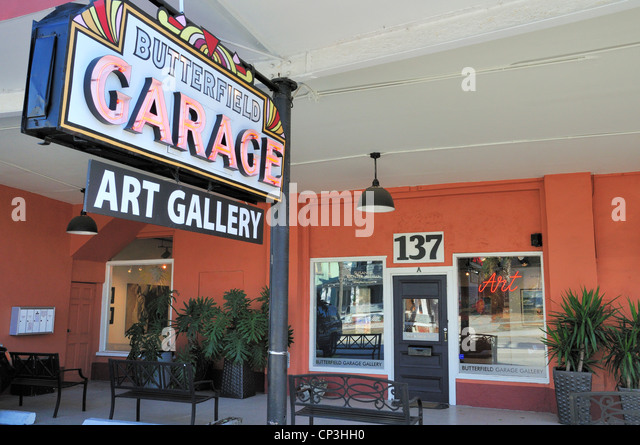 Art st augustine stock photos art st augustine stock for Garage boulanger saint augustin