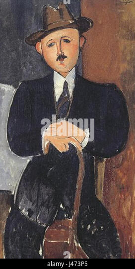 modigliani-seated-man-with-a-cane-j473p5