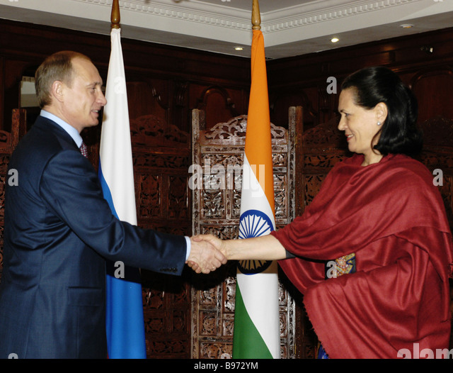 putin and ukraine president meet indian