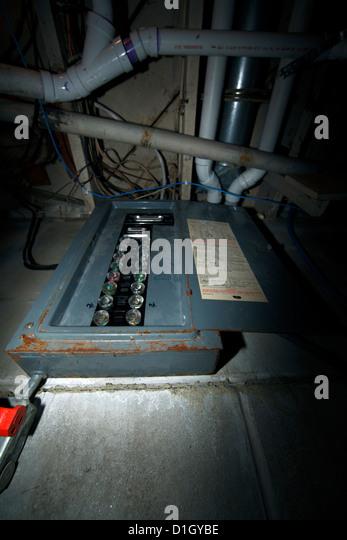 old fuses fuse box stock photos  u0026 old fuses fuse box stock