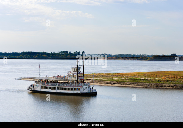 Holiday Mississippi River Stock Photos Amp Holiday Mississippi River Stock Images Alamy