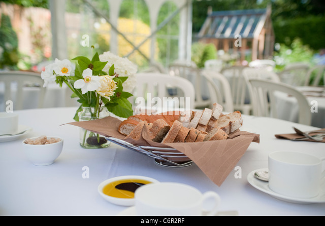 Lunching Stock Photos Lunching Stock Images Alamy