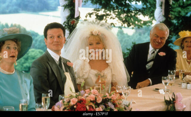 Four Weddings And A Funeral Gallery: Funeral Stock Photos & Funeral Stock Images
