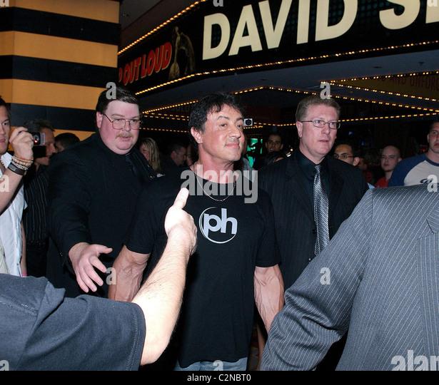 hollywood casino columbus fight night