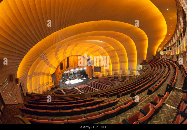 Auditoriums stock photos auditoriums stock images alamy for The balcony music
