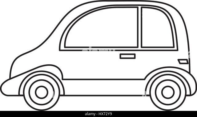 muscle car taxi stock photos  u0026 muscle car taxi stock