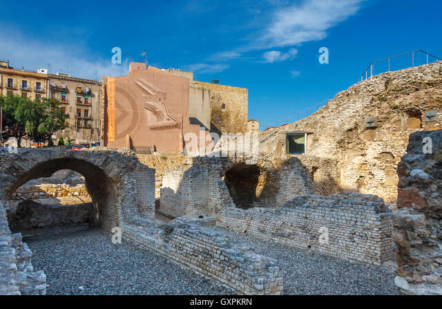 Circ Roma Stock Photos & Circ Roma Stock Images - Alamy