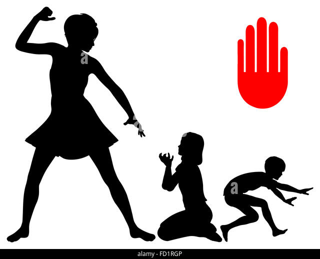 corporal punishment and the damages of Establishing whether corporal punishment has lasting effects on children's  cognitive development and psychosocial well-being has been hampered by a  lack of.