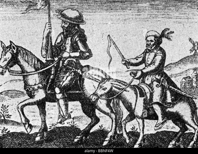 Don Quixote: Theme Analysis