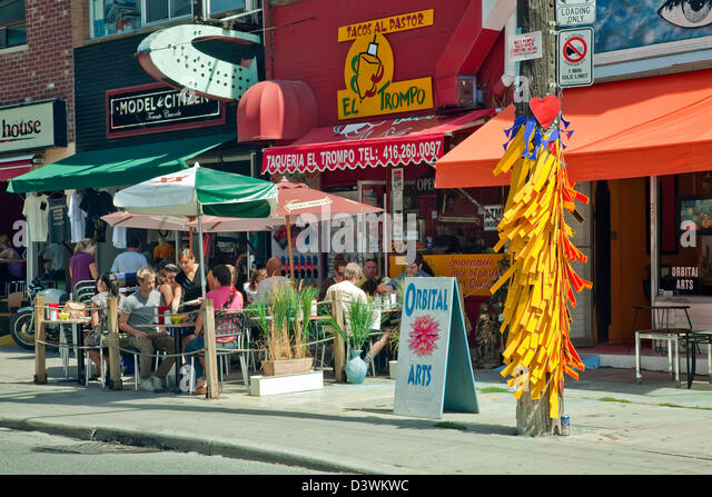 Asian Food Market London Ontario