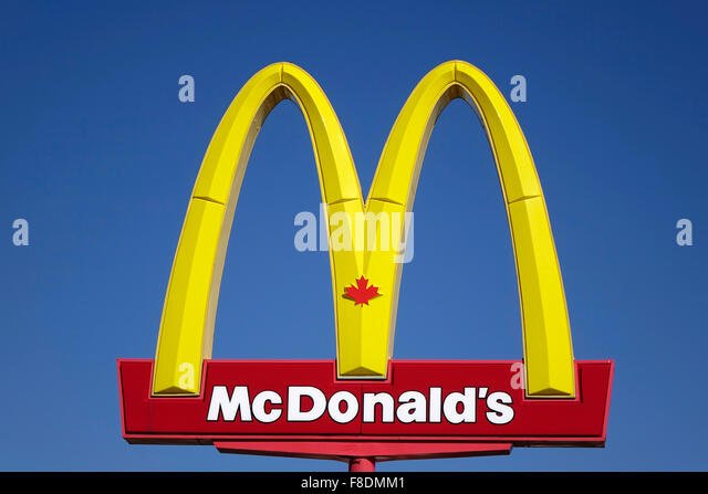 """golden arch hotel mcdonald s adventure in the hotel industry 6 secrets to brand extension success do you remember when mcdonalds launched the """"golden arch"""" a four-star hotel located in the mcdonald's."""