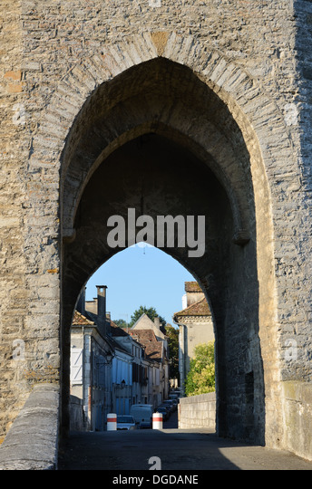 French townhouse stock photos french townhouse stock for Old world architecture