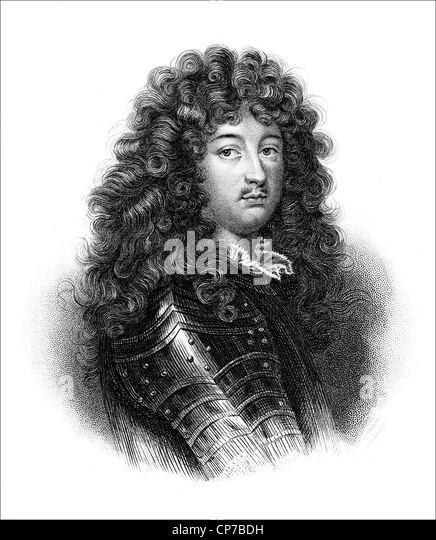 essays on king louis xiv The reign of king louis xiv louis xiv had a passion for glory and used it to fight four wars because he was motivated by personal and dynastic considerations king louis xiv was born in 1638 he became king at age four, and received only a mediocre education.