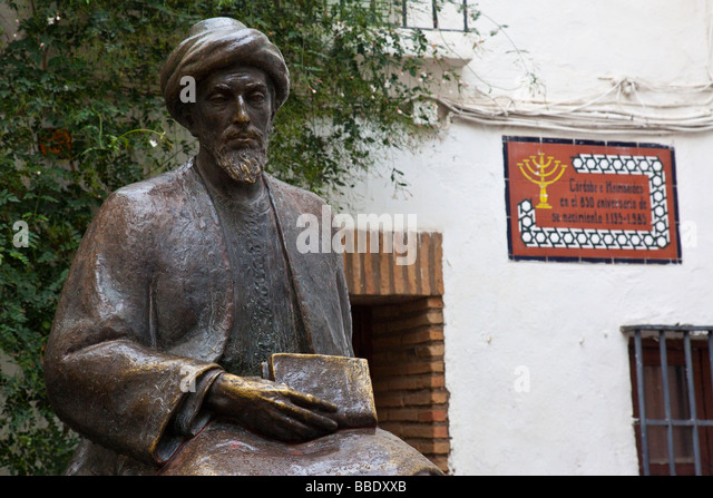 moses maimonides Philosopher, rabbi, and physician, maimonides (also known as moses ben maimon or rambam) was the first person to write a systematic compendium of jewish law, mishneh torah.