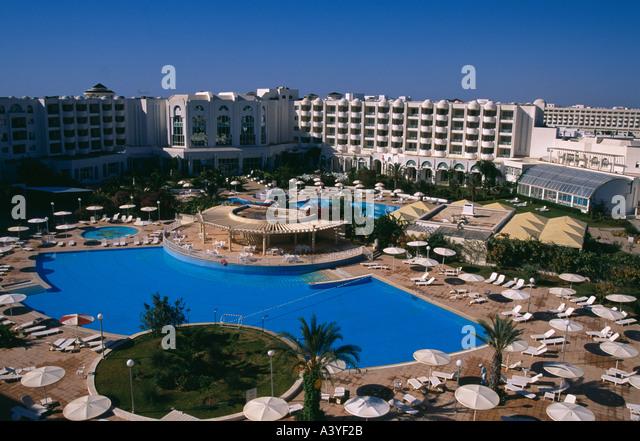 Melia Hotels Stock Photos Melia Hotels Stock Images Alamy