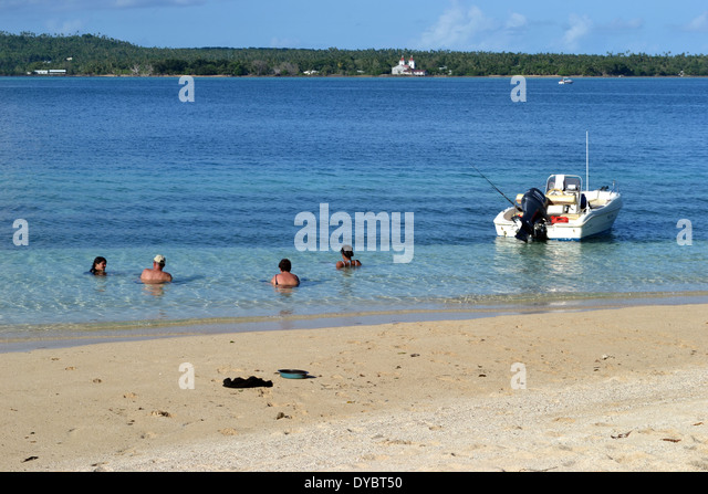 Wallis Day Stock Photos Amp Wallis Day Stock Images Alamy
