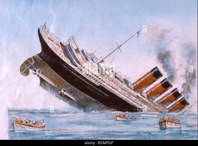 9-1915-5-7-a1-1-b-sinking-of-the-lusitan