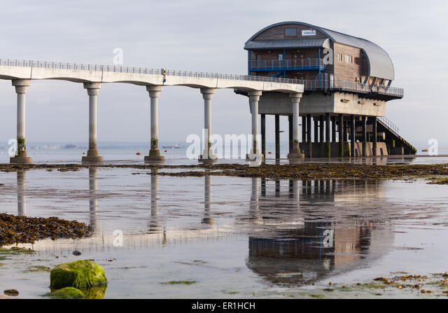 Image Result For Lifeboat Restaurant East Cowes