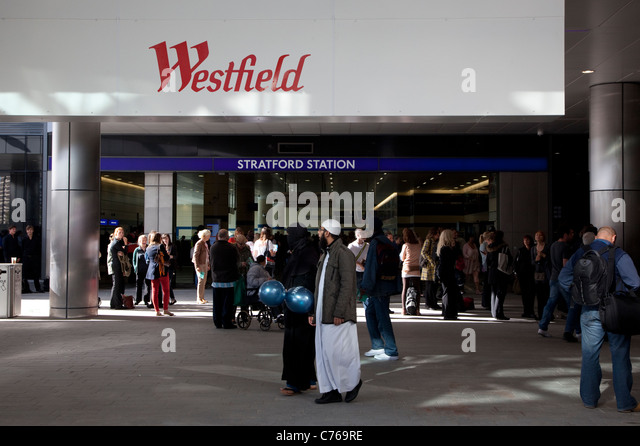 westfield center muslim personals Get to know the city of westfield center, oh with the latest city reviews from people who live in or have traveled to westfield center, oh.