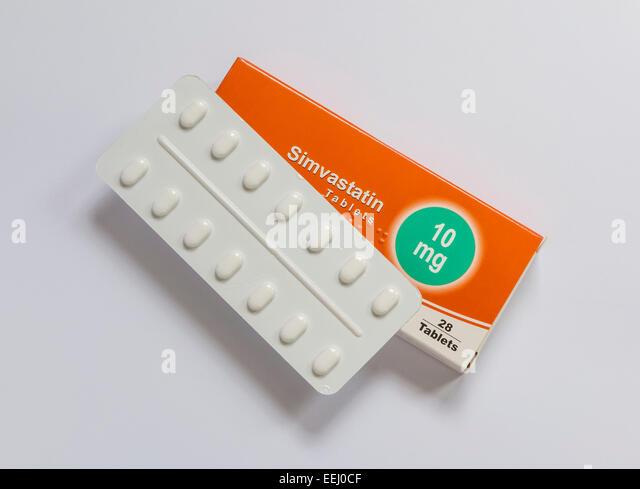 Metoclopramide nhs - Pharma | 640 x 489 jpeg 38kB
