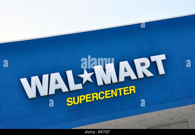 wal mart logo stock photos amp wal mart logo stock images