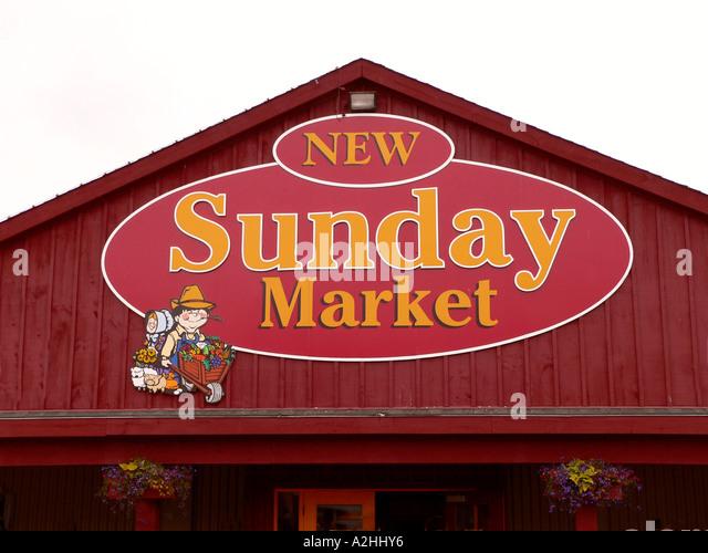 St Jacobs Ontario Stock Photos Amp St Jacobs Ontario Stock