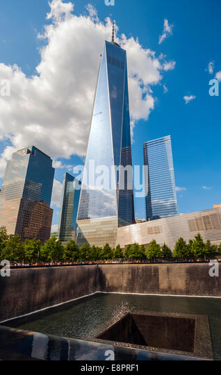 south-pool-of-911-memorial-and-museum-an