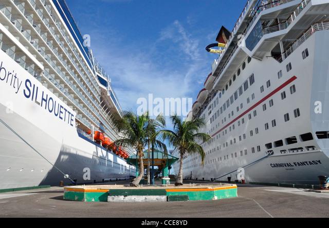 Celebrity Summit Cruise Ship   Celebrity Cruises