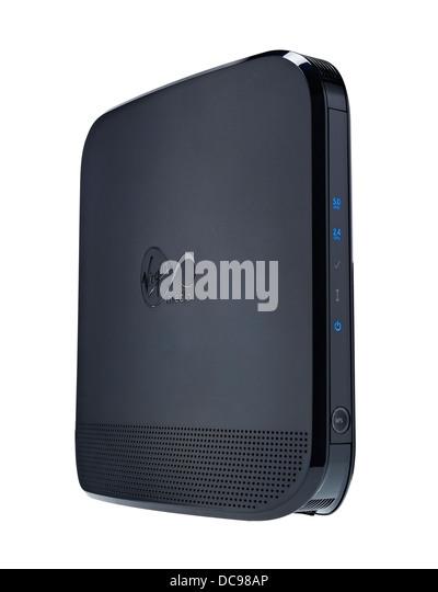 virgin broadband wireless hub n sweet tiny teen