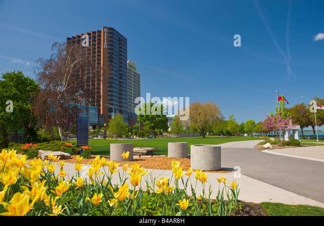Great Lakes Canada Urban Stock Photos Great Lakes Canada Urban Stock Images Alamy