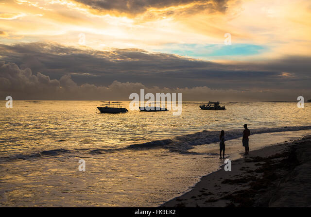 sunrise beach singles over 50 Being single, traveling by yourself may seem daunting over here at stitch, we have scoured the globe for the best travel destinations for singles over 50.