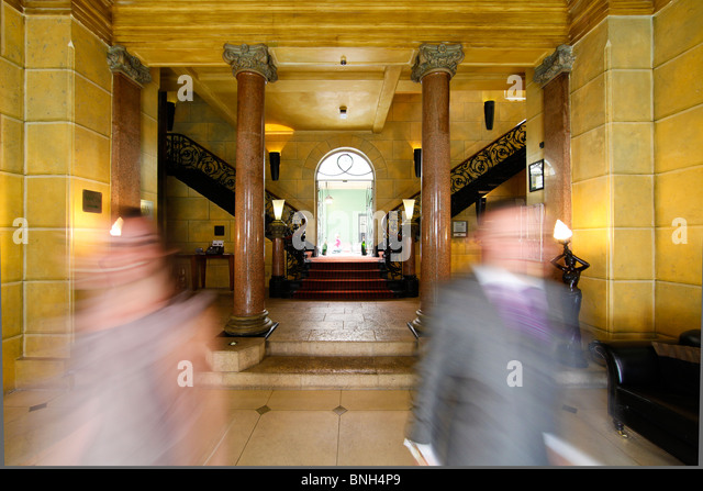 Entrance Reception Stock Photos Entrance Reception Stock Images Alamy