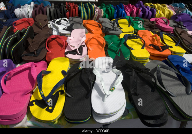 brazilian colours stock photos amp brazilian colours stock images   alamy