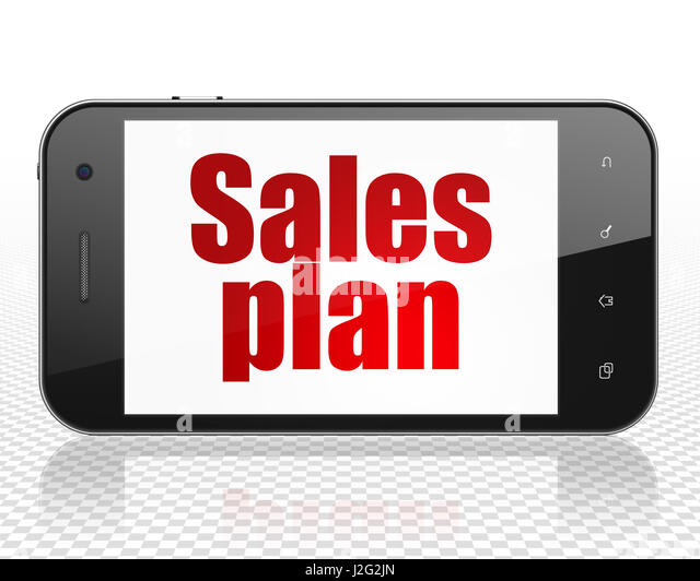 marketing proposal for smartphone Marketing plan on smsung galaxy-s topics: marketing there are options that suit the needs of the population interested in smart phones better marketing export marketing should be used in order to gain entry into the singaporean market.