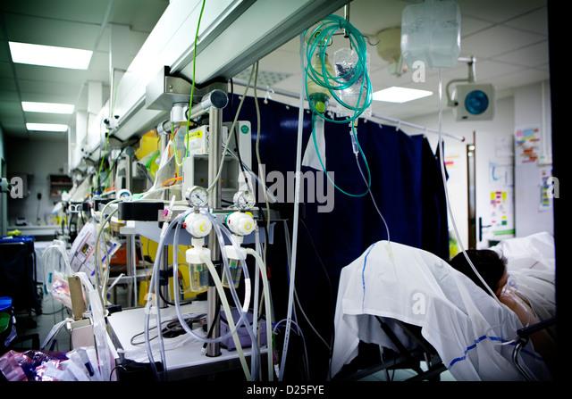 John Muir Emergency Room Doctors