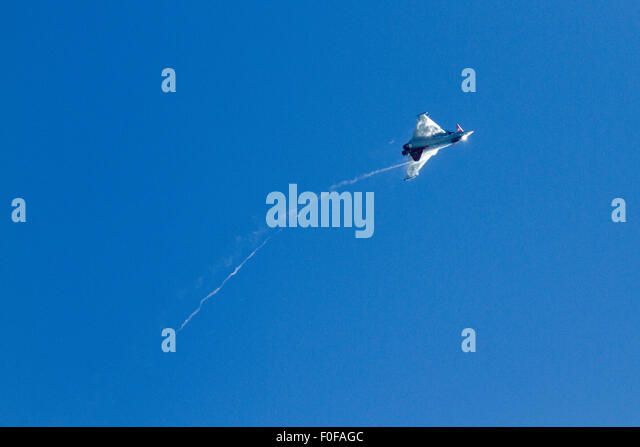 Raf Fighter Stock Photos Amp Raf Fighter Stock Images Alamy