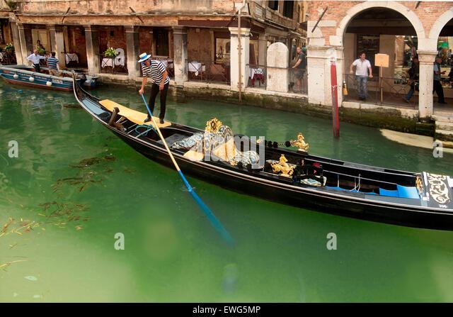 venice italy houses on rio stock photos amp venice italy