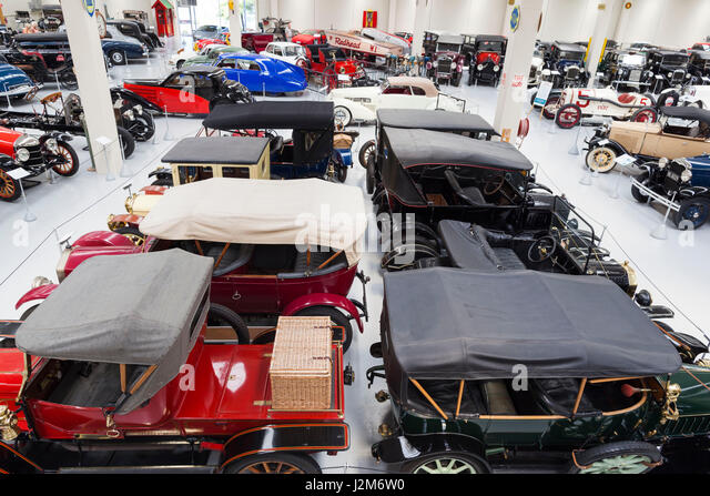 southward car stock photos southward car stock images alamy. Black Bedroom Furniture Sets. Home Design Ideas